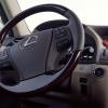 Toyota Shows Off Latest Autonomous Tech