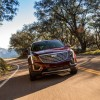 Cadillac XT5 Drives Brand to 1.1% Total Sales Increase in September