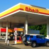 Shell Acquires European Car Charging Station Firm