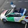 Google Street View DIY Edition
