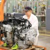 Honda Celebrates Building 25 Million Engines at Ohio Plant