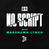 Marshawn Lynch Has a New Show and it Looks Amazing