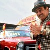 Top 5 Worst Car Salesmen from Movies