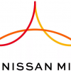 The Renault-Nissan Alliance Unveils Its New Look