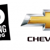 "Chevrolet and DoSomething.org Launch the ""Ride & Seek"" Campaign to Promote Seat Belt Usage Among Teens"