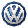 Volkswagen Group of America Continues to Aid Disaster Relief Efforts