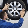 Be Proactive with Tire Maintenance to Ensure Safe Driving