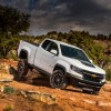 Chevrolet Retail Sales Up 1.9% in November as Pickup Truck Sales Climb