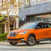 The Nissan Kicks is Coming To America