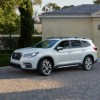 I Want the 2019 Subaru Ascent [PHOTOS]