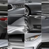 50 Shades of Grey Cars: 2018 Vehicles Available in Sexy Silver Hues