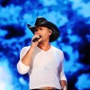 How Many of Tim McGraw's Songs Mention GM Vehicles?