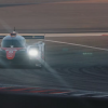 Toyota Wins 6 Hours of Bahrain as LMP1 Era Comes to a Close