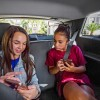 Chevy-Backed Harris Poll Survey Finds Parents Like Road Trips Even If They're Stressful