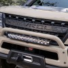 New Chevrolet Colorado Grille Options Reportedly Added for the 2019 Model Year