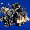 A Brief History of Chevy Trucks and Torque
