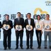 GM China, Safe Kids Worldwide Host Car Seat Installation Workshop in Shanghai