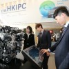 Hyundai Reveals What's in Store for Future Vehicle Powertrains