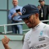 Lewis Hamilton Named in Paradise Papers for Avoiding Tax on $21M Jet