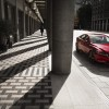 No, the NHTSA Did Not Reveal a Secret AWD Mazda6 for 2018