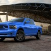 FCA Aims to Boost April Sales Numbers for Ram Using Loaner Fleets