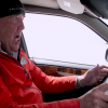 'The Grand Tour' Season 2 Trailer is Here