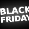 Black Friday Car Shopping Strategies