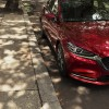 Mazda Announces Re-Engineered Mazda6 for LA Auto Show