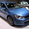 "Car and Driver Magazine Names 2018 Volkswagen Golf models to ""10Best"" List"