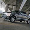 Ford F-150 Only Pickup to Make Consumer Reports' List of Vehicles Most Likely to Reach 200,000 Miles