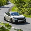 Honda Civic Type R is Digital Trends' 'Best Car of 2017'