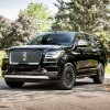 Lincoln Navigator Continues Its Hot Streak as Lincoln Sales Decline in March