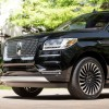 Navigator Pulls In Big Bucks, But Lincoln Sales Drop Again in Februrary