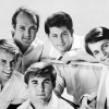 "How The Beach Boys Classic ""Little Deuce Coupe"" Became ""Little Saint Nick"""
