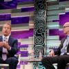 Bill Ford Participates in Conservation and Environmental Grants China Awards, Fortune Global Forum