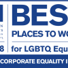 General Motors Earns 100% in Human Rights Campaign's Corporate Equality Index, Named Among Best Places to Work for LGBTQ Equality