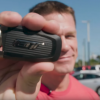 John Cena Settles Lawsuit with Ford, Proceeds to Be Donated to Charity
