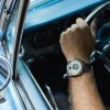 [Photos] Yes, Virginia, You Can Buy a Watch Made from Parts of a Classic Ford Mustang