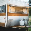 A First-Time Owner's Guide to Improving Your RV