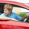 Demonstrate Good Driving Skills if You Want Your Teen Driver to be a Safe Driver