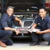 4 Benefits to Taking Your Car to the Dealership for Your Maintenance