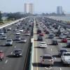 4 Ways to Prevent Road Rage