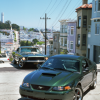 A Timely Throwback: The 2001 Ford Mustang Bullitt Was Revealed 18 Years Ago