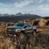 GM to Increase Crew Cab Output With 2019 Chevy Silverado, GMC Sierra