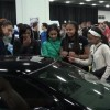 "North American International Auto Show Hosts ""Education Day"" on January 24th"