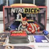 Nitro Dice Review: A Spunky Street Racing Card Game