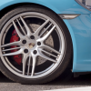 Porsche Gets Passive Aggressive in New Video Explaining Brake Squeal