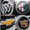 Behind the Badge: 20 Fascinating Facts About the Hidden Meanings of Car Logos