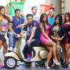 The Cast of Jersey Shore and Their Cars
