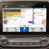 Ford Vehicles With SYNC 3 to Offer Full Waze Integration Beginning in January